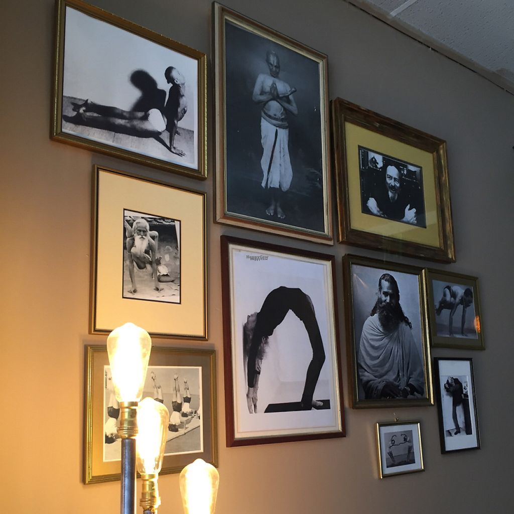 """Photo of Sukha Lounge  by <a href=""""/members/profile/Thomasbeard"""">Thomasbeard</a> <br/>yoga inspired <br/> March 25, 2017  - <a href='/contact/abuse/image/88916/240720'>Report</a>"""