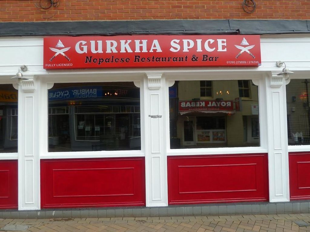 "Photo of Gurkha Spice  by <a href=""/members/profile/community5"">community5</a> <br/>Gurkha Spice <br/> March 20, 2017  - <a href='/contact/abuse/image/88958/238971'>Report</a>"