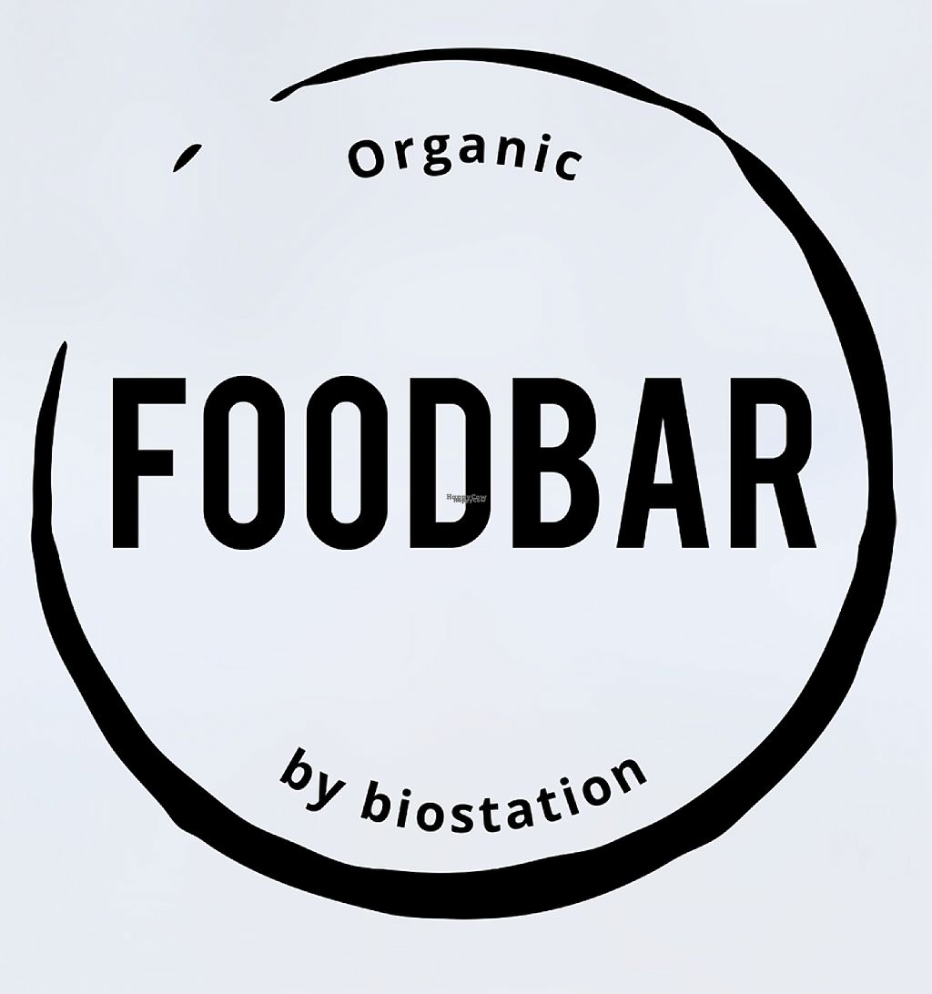 """Photo of Organic Foodbar  by <a href=""""/members/profile/community5"""">community5</a> <br/>Organic Foodbar <br/> March 21, 2017  - <a href='/contact/abuse/image/88982/239262'>Report</a>"""