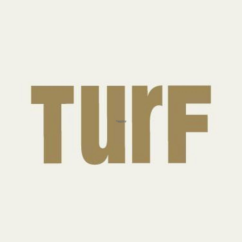"Photo of Turf  by <a href=""/members/profile/community5"">community5</a> <br/>Turf <br/> March 20, 2017  - <a href='/contact/abuse/image/88984/238912'>Report</a>"