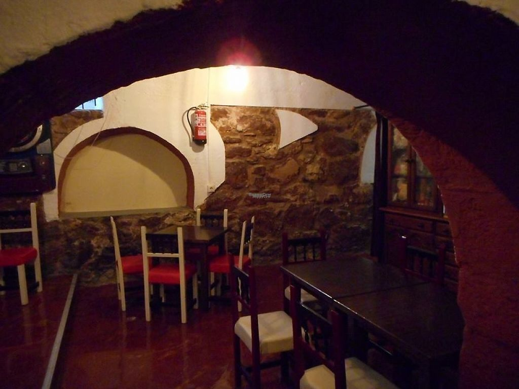 """Photo of Bar La Cueva  by <a href=""""/members/profile/community5"""">community5</a> <br/>Bar La Cueva <br/> March 23, 2017  - <a href='/contact/abuse/image/89037/240051'>Report</a>"""