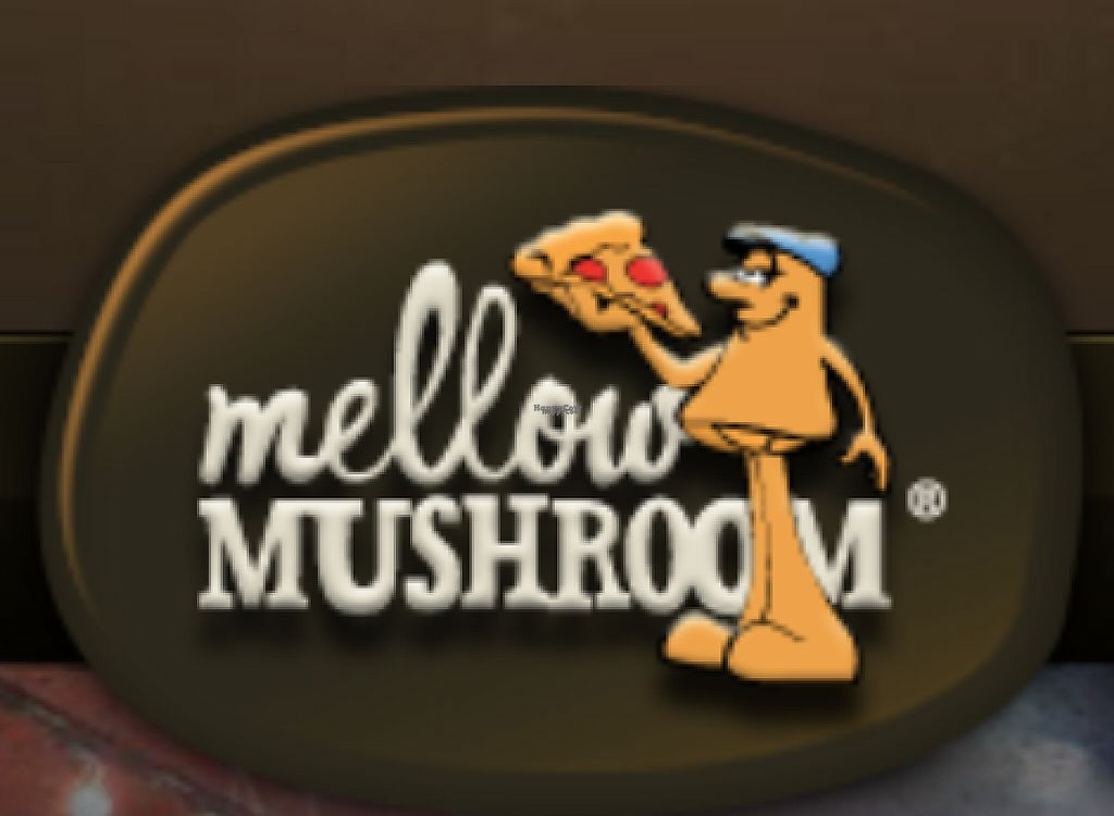 "Photo of Mellow Mushroom  by <a href=""/members/profile/rockchicke"">rockchicke</a> <br/>Restaurant image <br/> March 23, 2017  - <a href='/contact/abuse/image/89148/239953'>Report</a>"