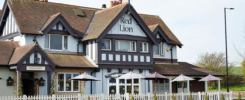 """Photo of The Red Lion  by <a href=""""/members/profile/community5"""">community5</a> <br/>The Red Lion <br/> March 24, 2017  - <a href='/contact/abuse/image/89193/240222'>Report</a>"""