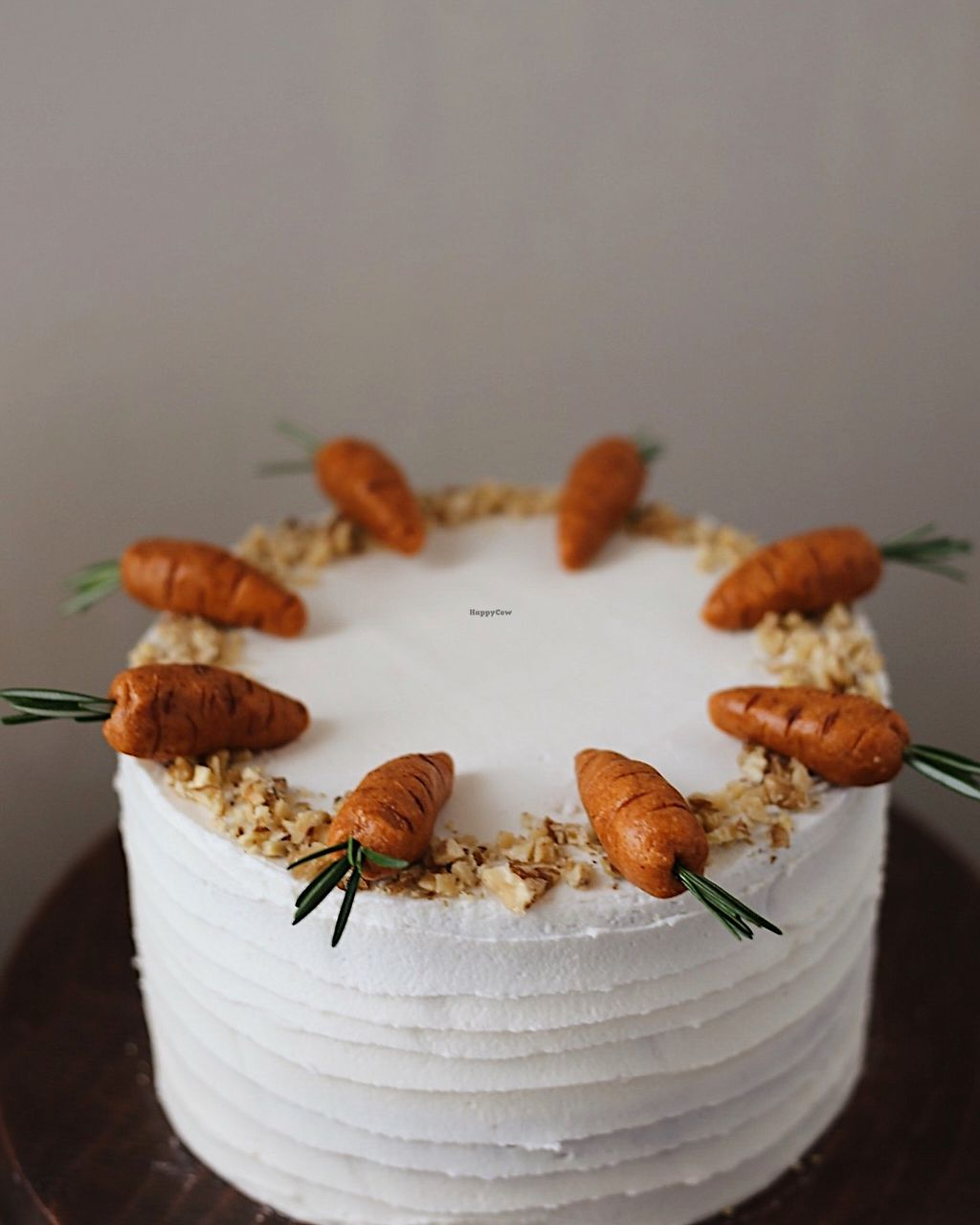 "Photo of Seth's Coffee  by <a href=""/members/profile/JazminMartens"">JazminMartens</a> <br/>Vegan carrot cake <br/> April 24, 2018  - <a href='/contact/abuse/image/89213/390273'>Report</a>"