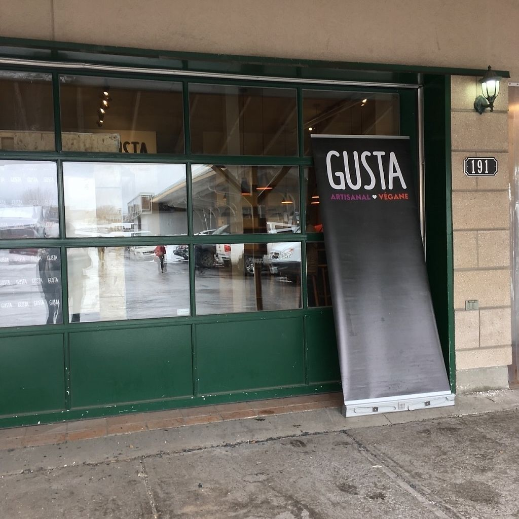 "Photo of Gusta  by <a href=""/members/profile/mcsnv"">mcsnv</a> <br/>GUSTA <br/> March 24, 2017  - <a href='/contact/abuse/image/89218/240334'>Report</a>"