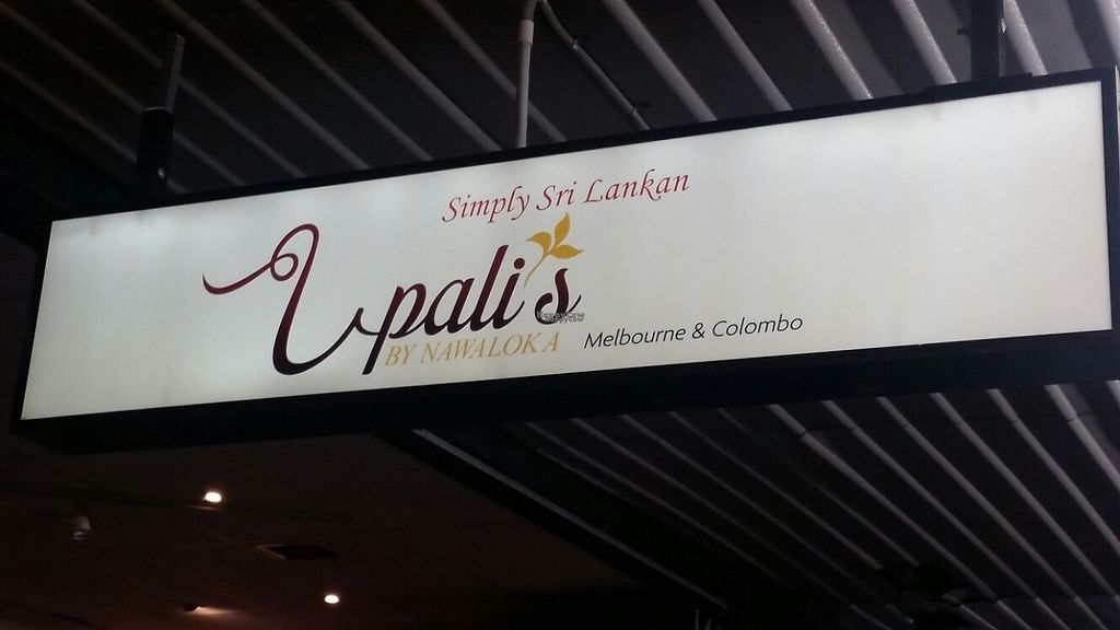 """Photo of Upali's  by <a href=""""/members/profile/ErinLeaP"""">ErinLeaP</a> <br/>Upali's  <br/> March 26, 2017  - <a href='/contact/abuse/image/89237/240968'>Report</a>"""