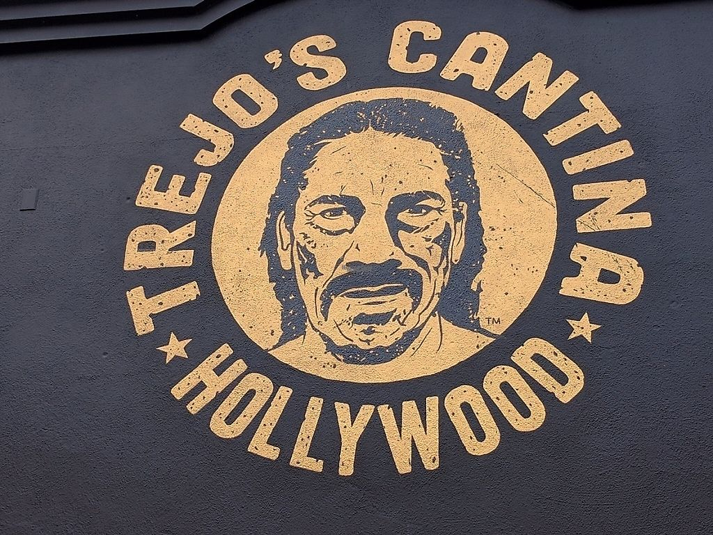 "Photo of Trejo's Cantina  by <a href=""/members/profile/Sonja%20and%20Dirk"">Sonja and Dirk</a> <br/>sign <br/> March 28, 2017  - <a href='/contact/abuse/image/89372/241957'>Report</a>"