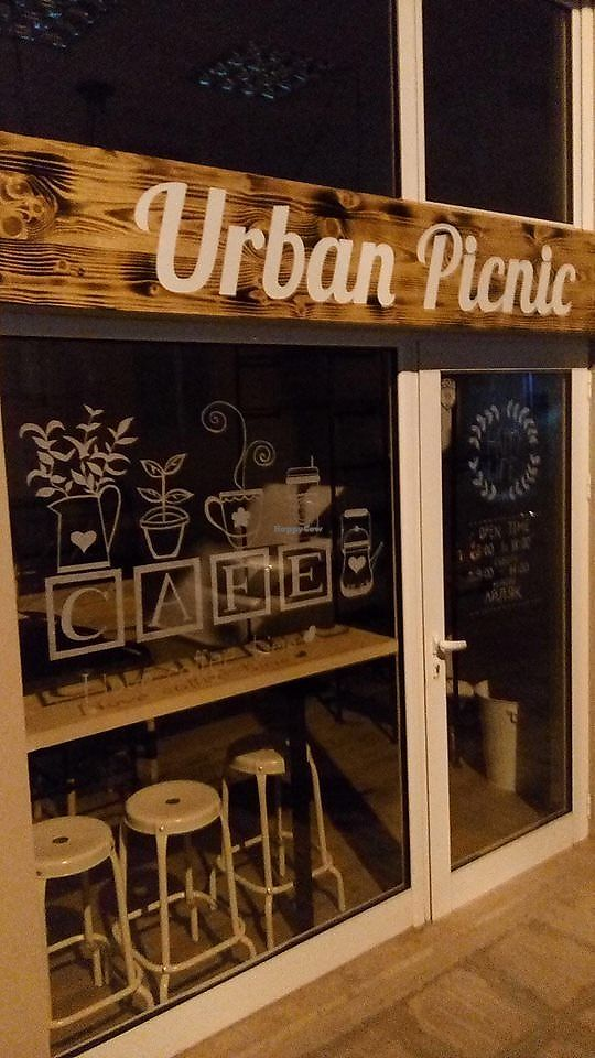 """Photo of Urban Picnic  by <a href=""""/members/profile/Kaloyan.Petrov"""">Kaloyan.Petrov</a> <br/>window <br/> July 17, 2017  - <a href='/contact/abuse/image/89394/281503'>Report</a>"""