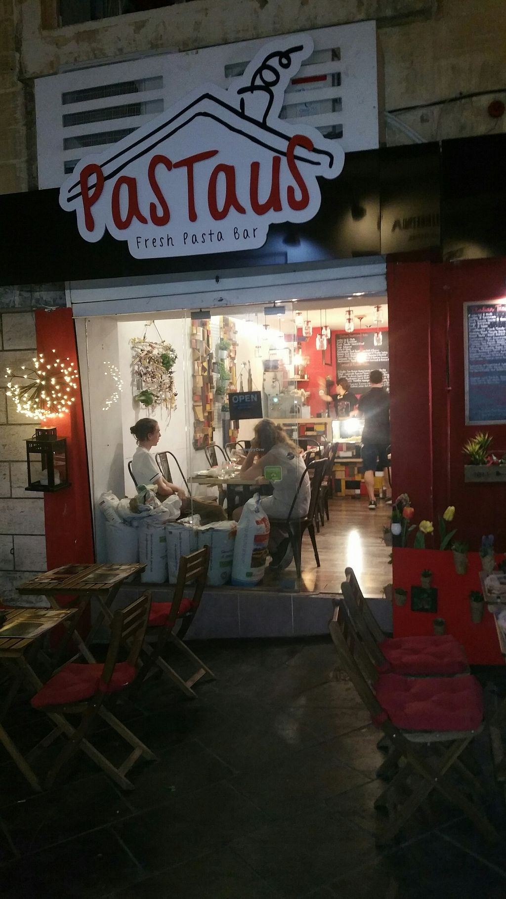 """Photo of Pastaus  by <a href=""""/members/profile/jollypig"""">jollypig</a> <br/>Outside looking in <br/> September 18, 2017  - <a href='/contact/abuse/image/89414/305835'>Report</a>"""