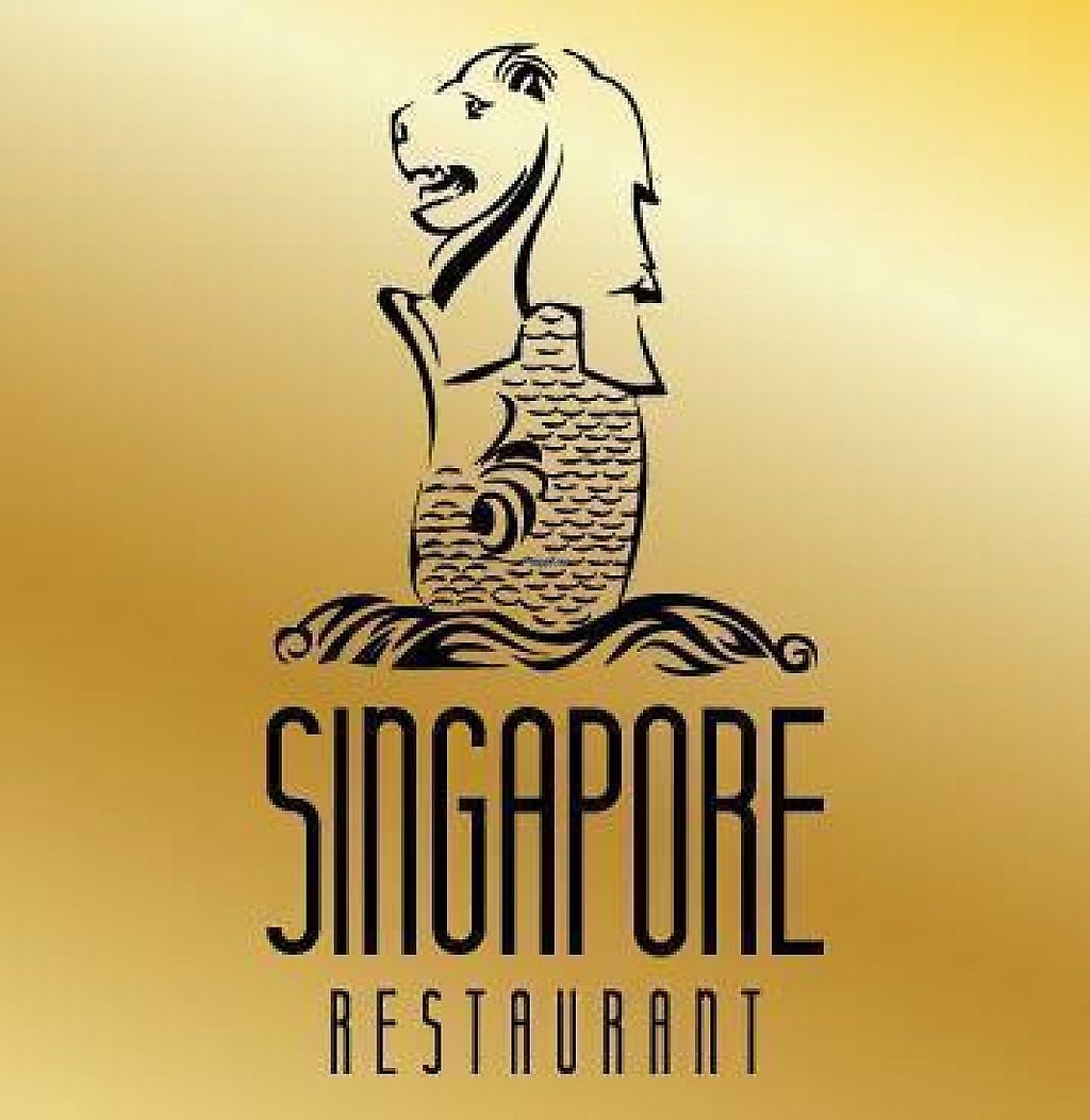"Photo of Singapore Restaurant - Friar St  by <a href=""/members/profile/Ann33"">Ann33</a> <br/>Singapore Restaurant <br/> March 31, 2017  - <a href='/contact/abuse/image/89437/243141'>Report</a>"