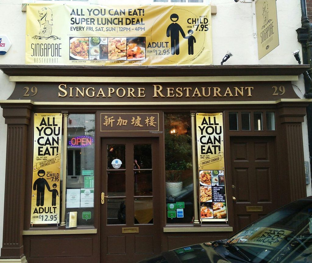 "Photo of Singapore Restaurant - Friar St  by <a href=""/members/profile/Ann33"">Ann33</a> <br/>Singapore Restaurant <br/> March 31, 2017  - <a href='/contact/abuse/image/89437/243142'>Report</a>"