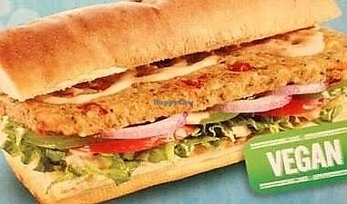 """Photo of Pauls's Magic - Vegan Veggie Snacks  by <a href=""""/members/profile/blanko00001"""">blanko00001</a> <br/>subway <br/> November 24, 2017  - <a href='/contact/abuse/image/89570/328671'>Report</a>"""
