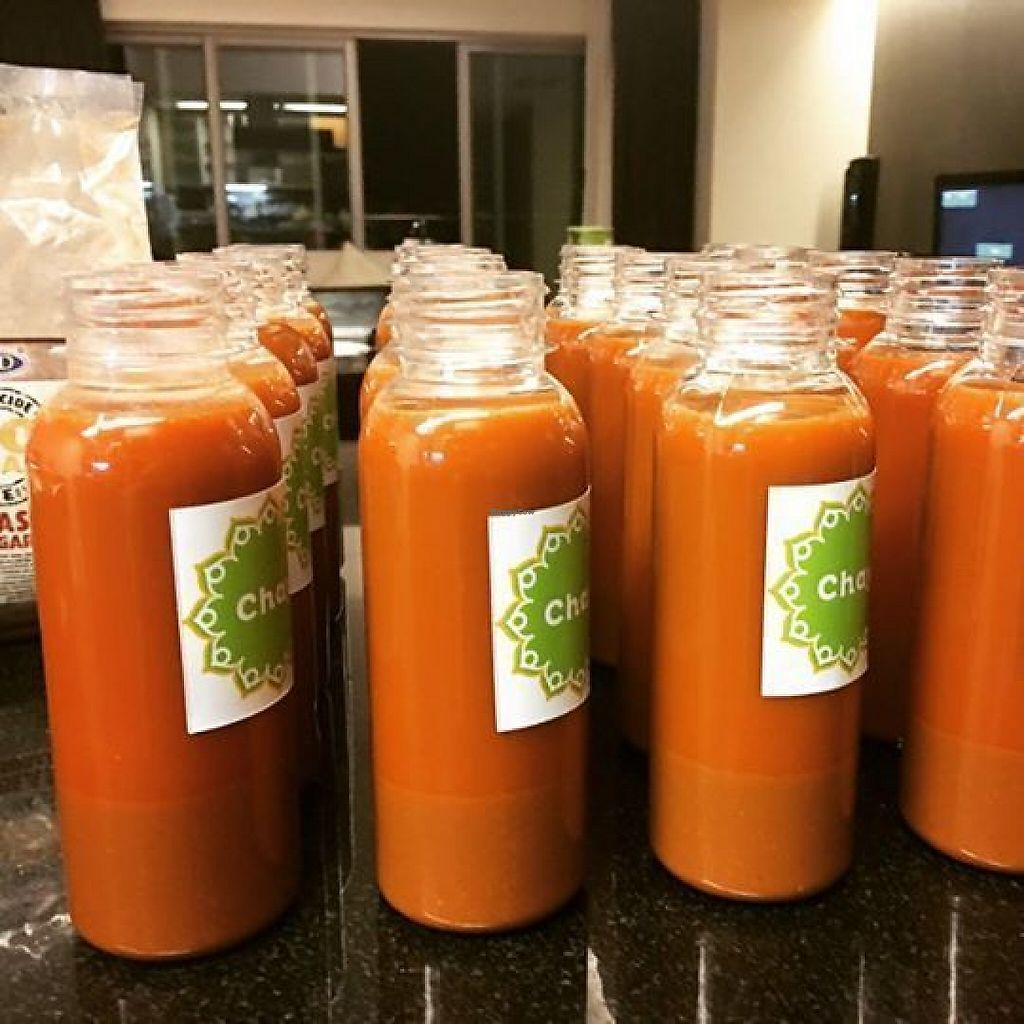 "Photo of House Of Chay  by <a href=""/members/profile/ThachThaoTran"">ThachThaoTran</a> <br/>Complete Meal with Vegan Thai Milk Tea (160, 000 VND)