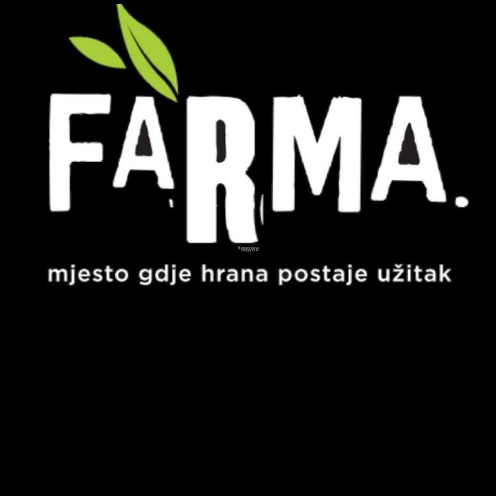 "Photo of Farma  by <a href=""/members/profile/Lynn555"">Lynn555</a> <br/>Farma <br/> April 4, 2017  - <a href='/contact/abuse/image/89795/244555'>Report</a>"