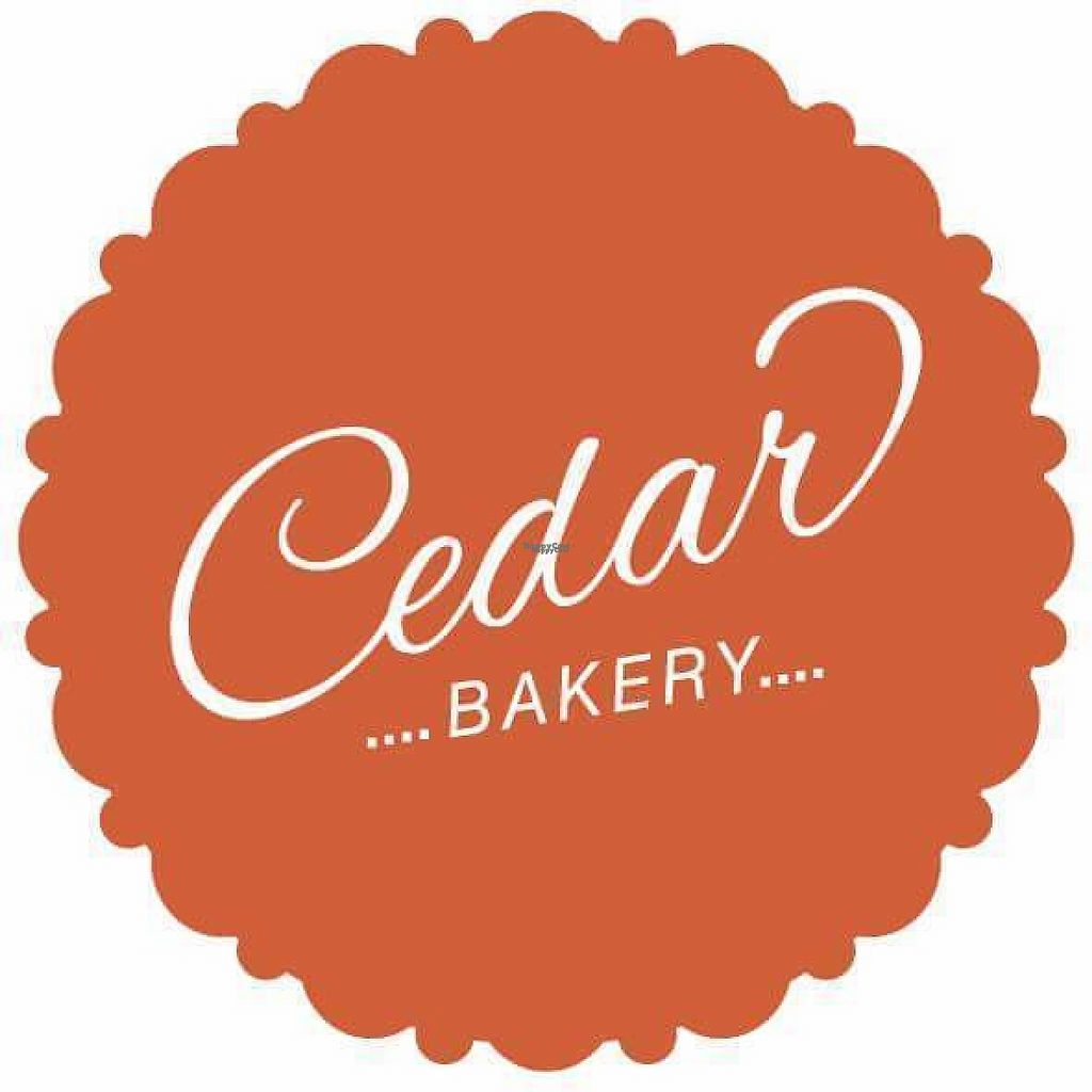 "Photo of Cedar Bakery  by <a href=""/members/profile/community5"">community5</a> <br/>Cedar Bakery <br/> April 4, 2017  - <a href='/contact/abuse/image/89799/244504'>Report</a>"