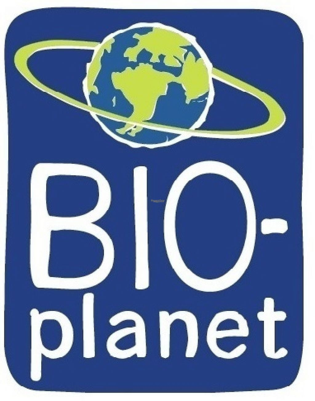 """Photo of Bio Planet  by <a href=""""/members/profile/StijnVandePaer"""">StijnVandePaer</a> <br/>Bio-store from the Colruyt Group, selling a lot of bio, vegetarian and vegan products <br/> April 10, 2017  - <a href='/contact/abuse/image/89813/246779'>Report</a>"""