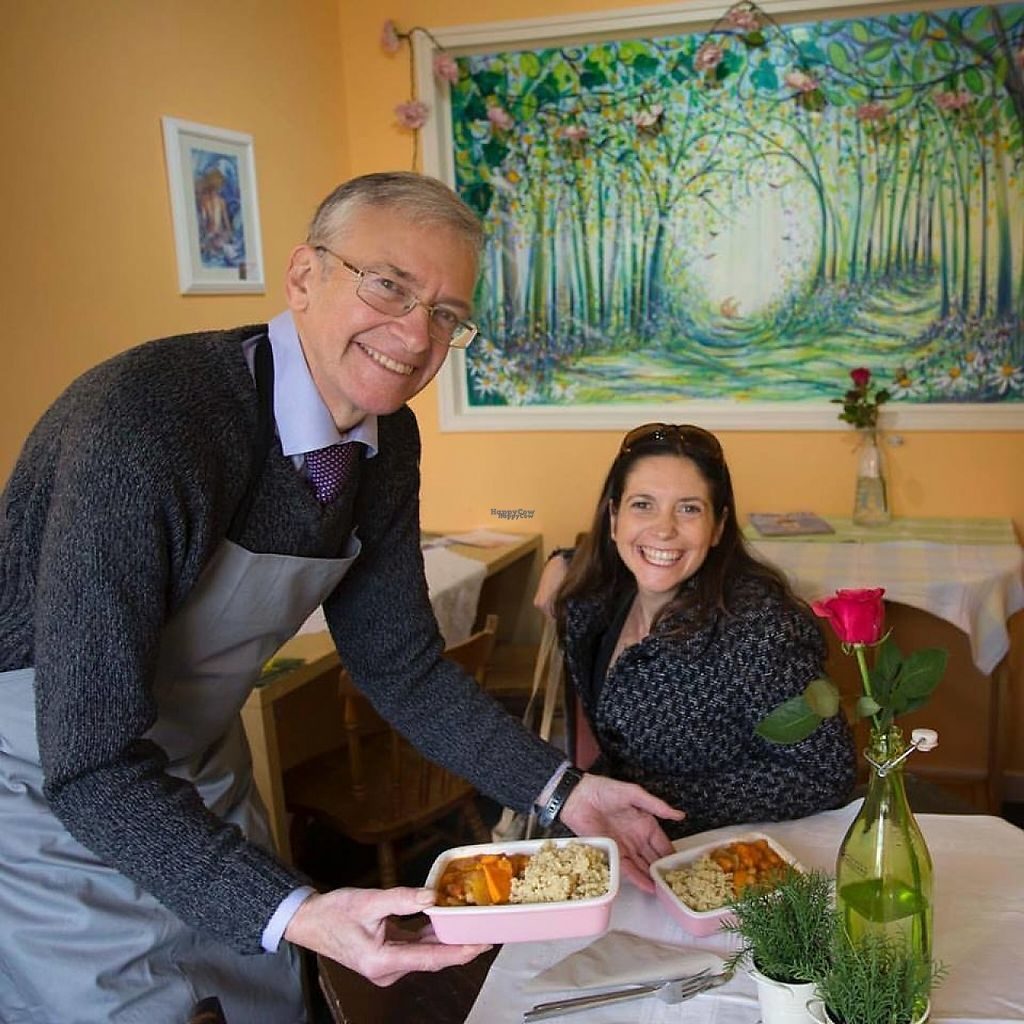 """Photo of The Vegan Way Cafe  by <a href=""""/members/profile/community5"""">community5</a> <br/>The Vegan Way <br/> April 4, 2017  - <a href='/contact/abuse/image/89817/244707'>Report</a>"""