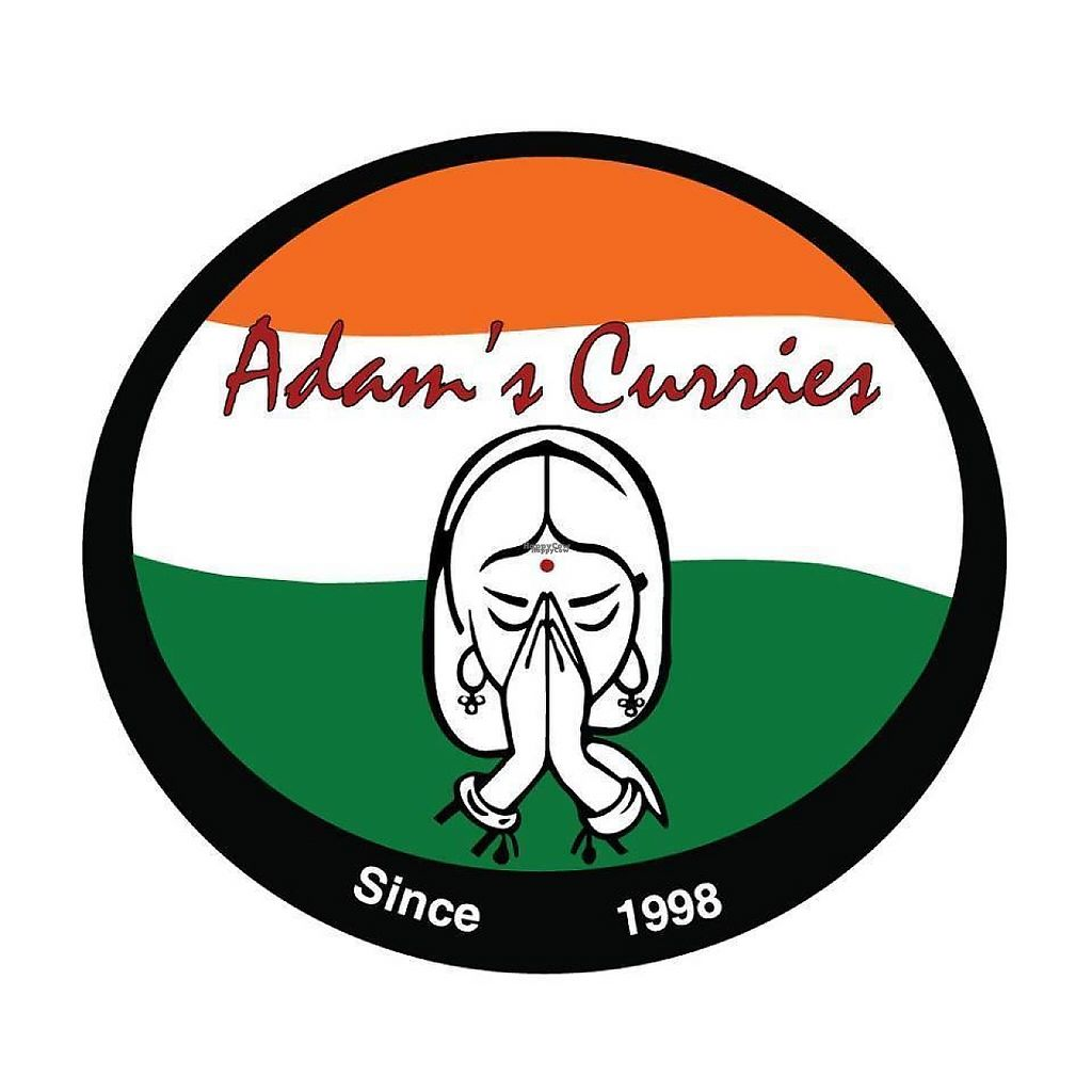 """Photo of Adam's Curries   by <a href=""""/members/profile/community5"""">community5</a> <br/>Adam's Curries <br/> April 4, 2017  - <a href='/contact/abuse/image/89824/244801'>Report</a>"""