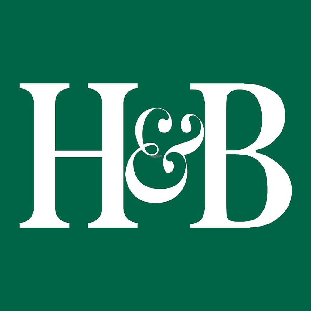 """Photo of Holland and Barrett  by <a href=""""/members/profile/community5"""">community5</a> <br/>Holland and Barrett <br/> April 5, 2017  - <a href='/contact/abuse/image/89918/245085'>Report</a>"""