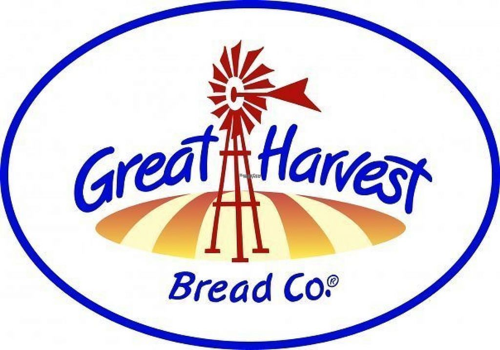"""Photo of Great Harvest Bread  by <a href=""""/members/profile/community5"""">community5</a> <br/>Great Harvest Bread <br/> April 7, 2017  - <a href='/contact/abuse/image/89949/245552'>Report</a>"""