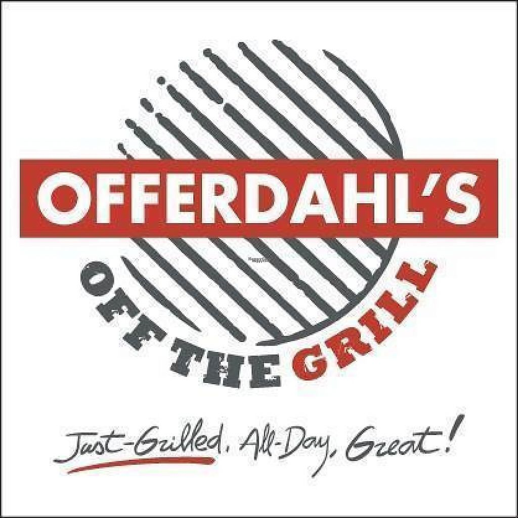 """Photo of Offerdahl's Cafe  by <a href=""""/members/profile/community5"""">community5</a> <br/>Offerdahl's <br/> April 10, 2017  - <a href='/contact/abuse/image/89952/246738'>Report</a>"""