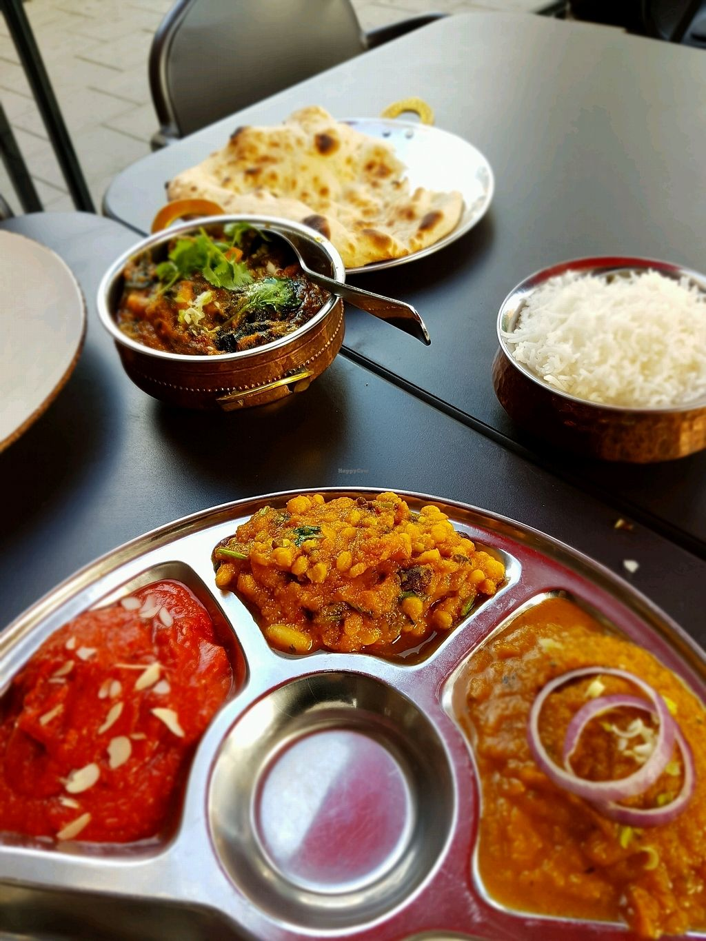 """Photo of Masala Masala  by <a href=""""/members/profile/Rezlajo"""">Rezlajo</a> <br/>Main  <br/> December 28, 2017  - <a href='/contact/abuse/image/89960/339955'>Report</a>"""