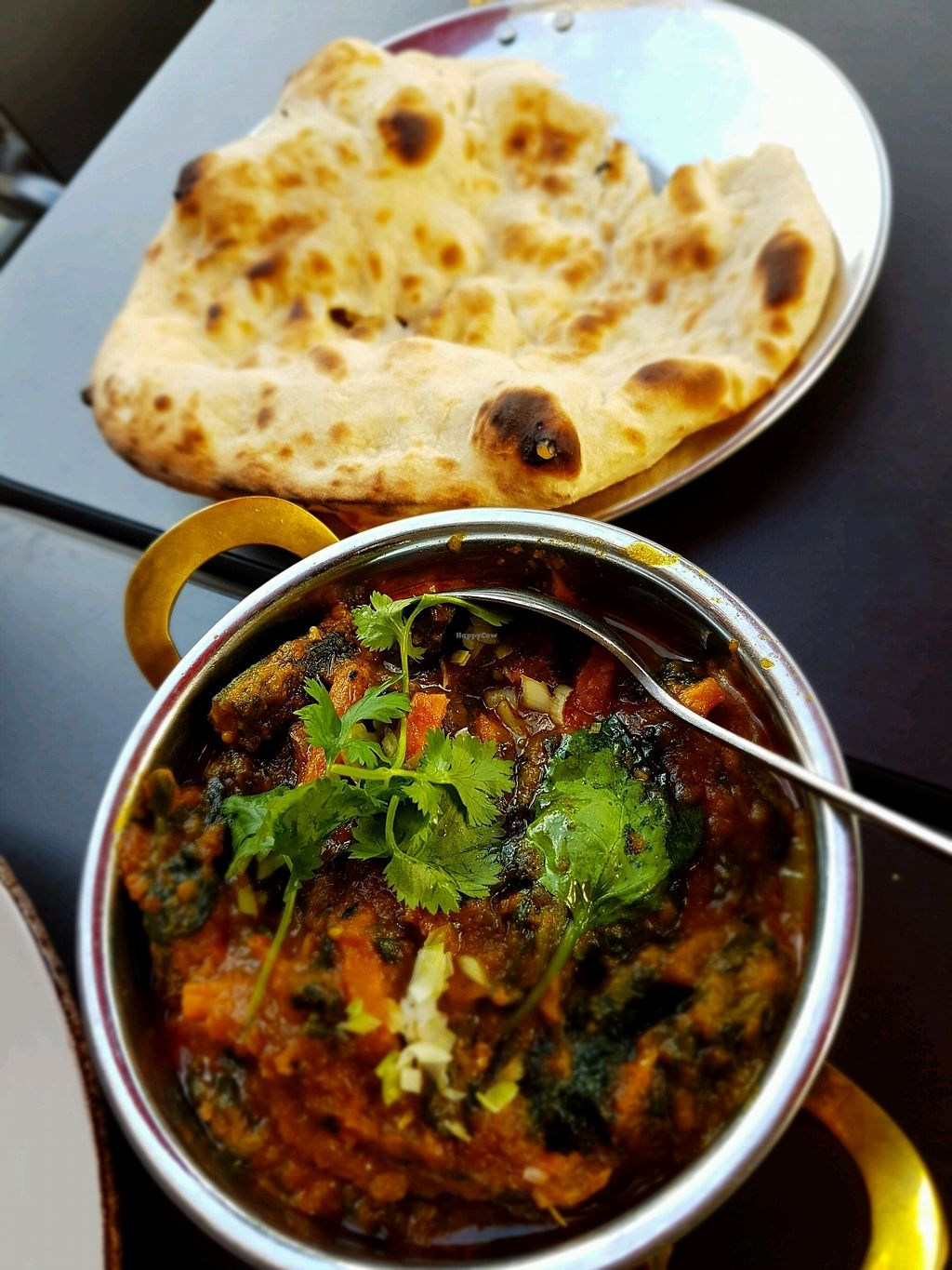 """Photo of Masala Masala  by <a href=""""/members/profile/Rezlajo"""">Rezlajo</a> <br/>Main <br/> December 28, 2017  - <a href='/contact/abuse/image/89960/339956'>Report</a>"""