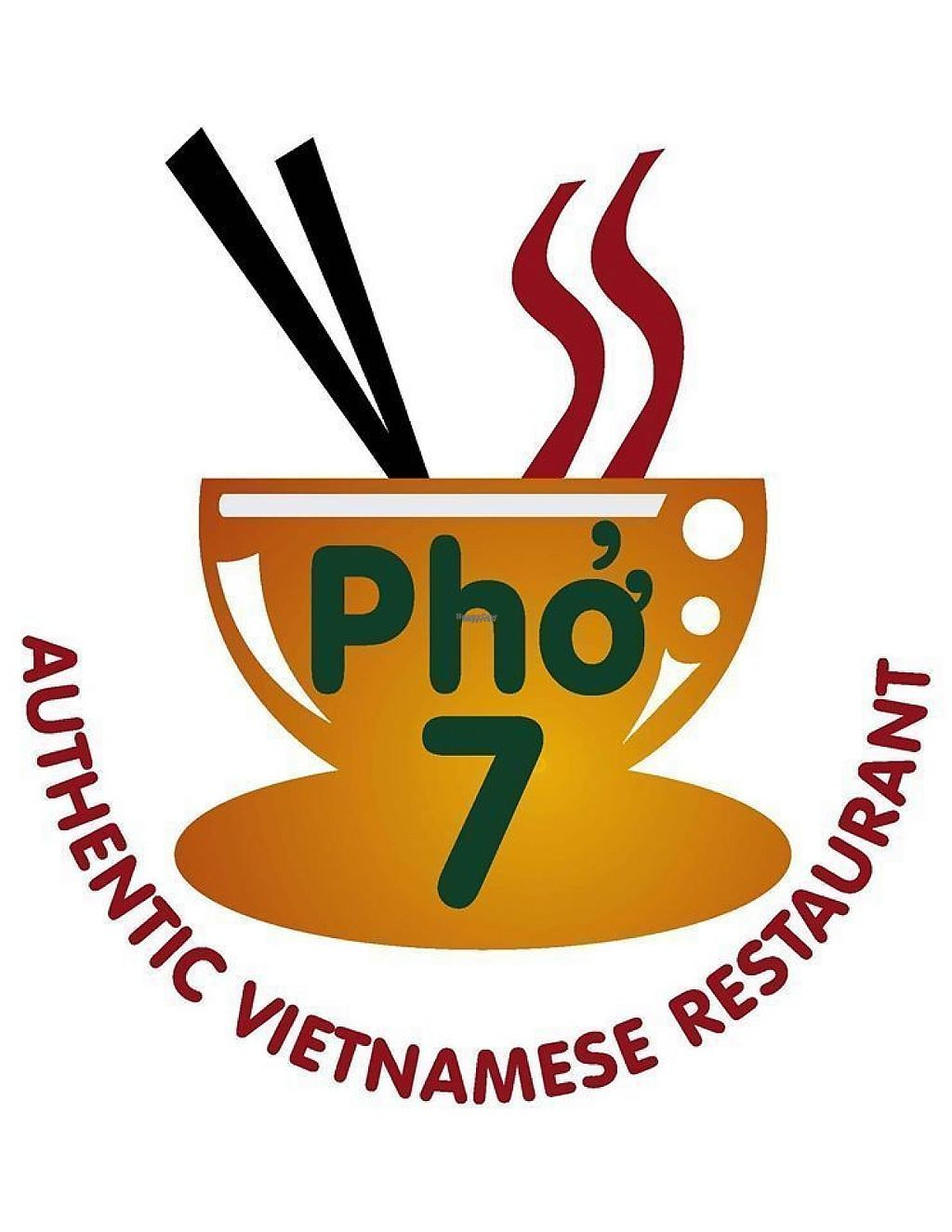 """Photo of Pho 7  by <a href=""""/members/profile/community5"""">community5</a> <br/>Pho 7 <br/> April 6, 2017  - <a href='/contact/abuse/image/89967/245293'>Report</a>"""