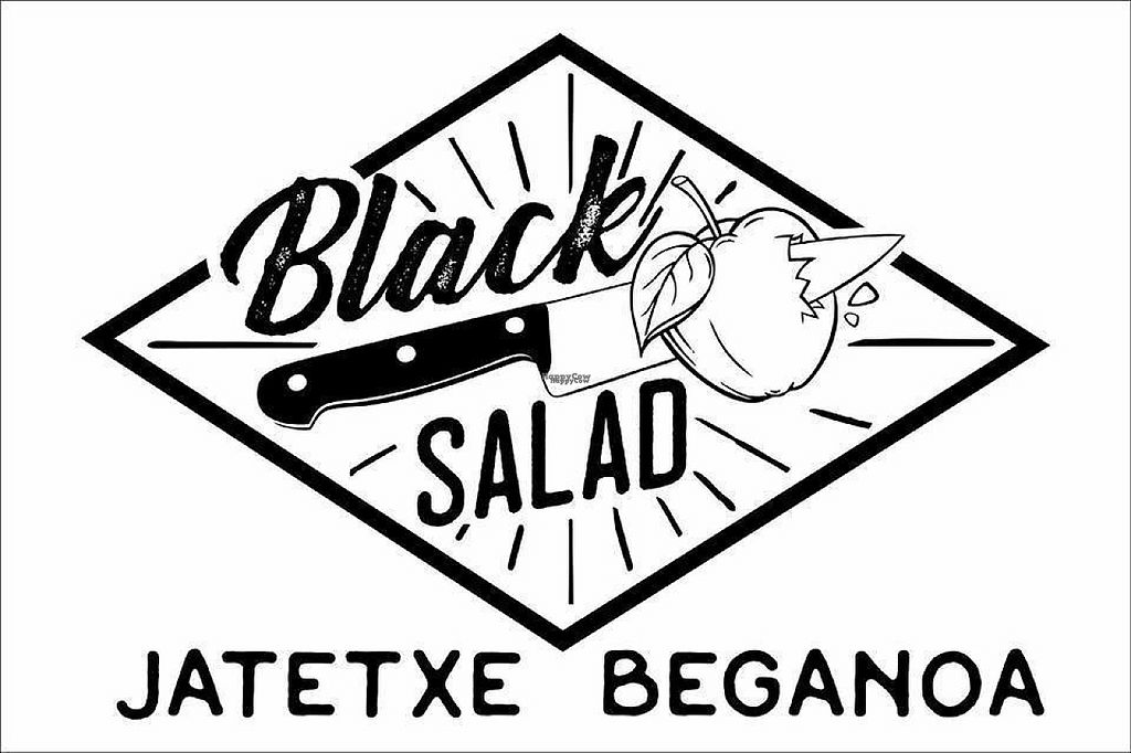 """Photo of Black Salad  by <a href=""""/members/profile/community5"""">community5</a> <br/>Black Salad <br/> April 6, 2017  - <a href='/contact/abuse/image/89976/245278'>Report</a>"""