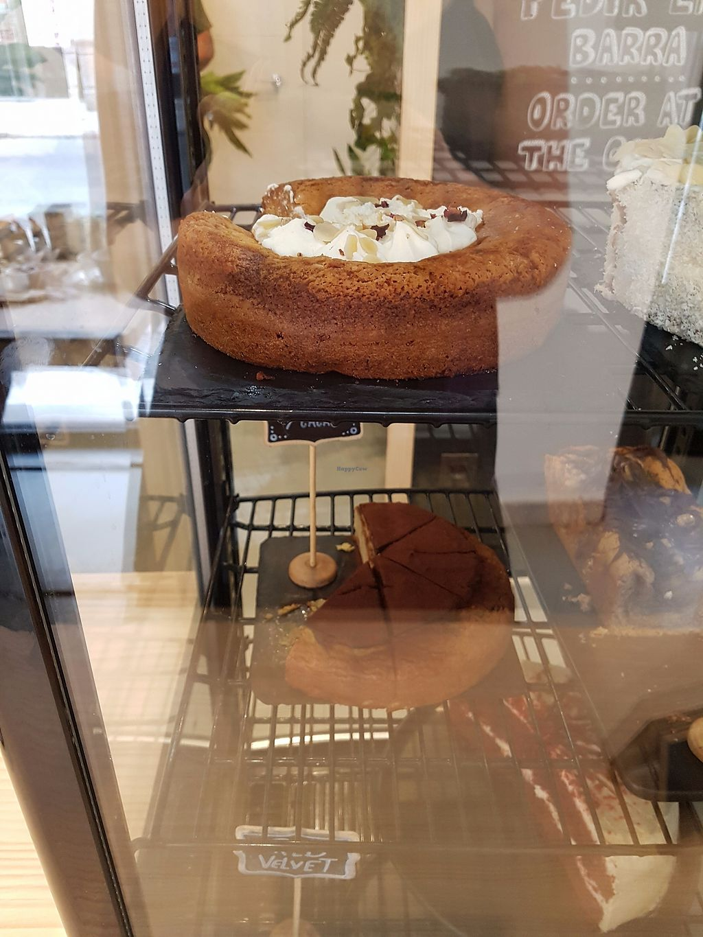 "Photo of Brunchit  by <a href=""/members/profile/Anne-fleurvanderHoff"">Anne-fleurvanderHoff</a> <br/>Vegan pie