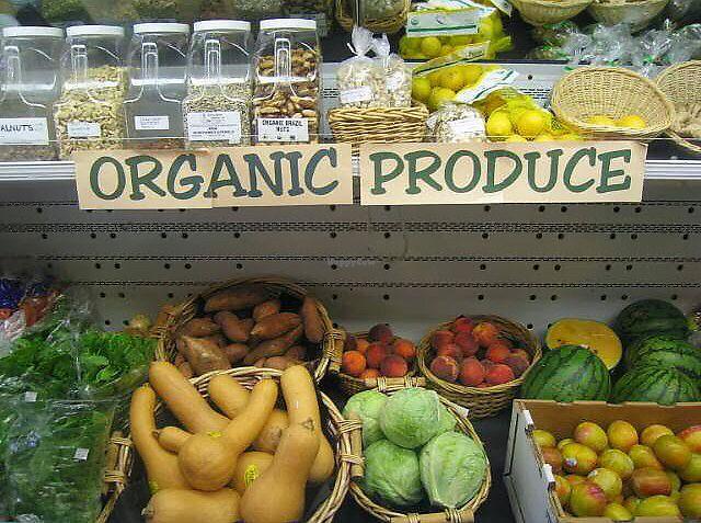 "Photo of Simple Abundance  by <a href=""/members/profile/Katy.Rathbun"">Katy.Rathbun</a> <br/>Organic local/seasonal produce  <br/> March 2, 2018  - <a href='/contact/abuse/image/90023/365924'>Report</a>"