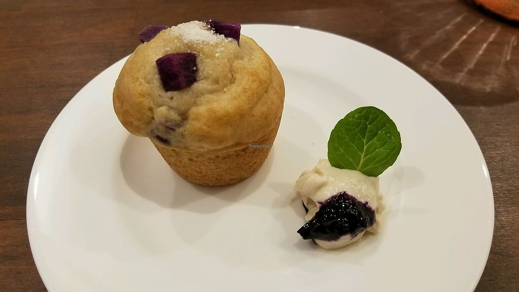 """Photo of Foo's Cafe Hinoki  by <a href=""""/members/profile/JordanVoorhees"""">JordanVoorhees</a> <br/>dessert! <br/> January 21, 2018  - <a href='/contact/abuse/image/90037/349259'>Report</a>"""