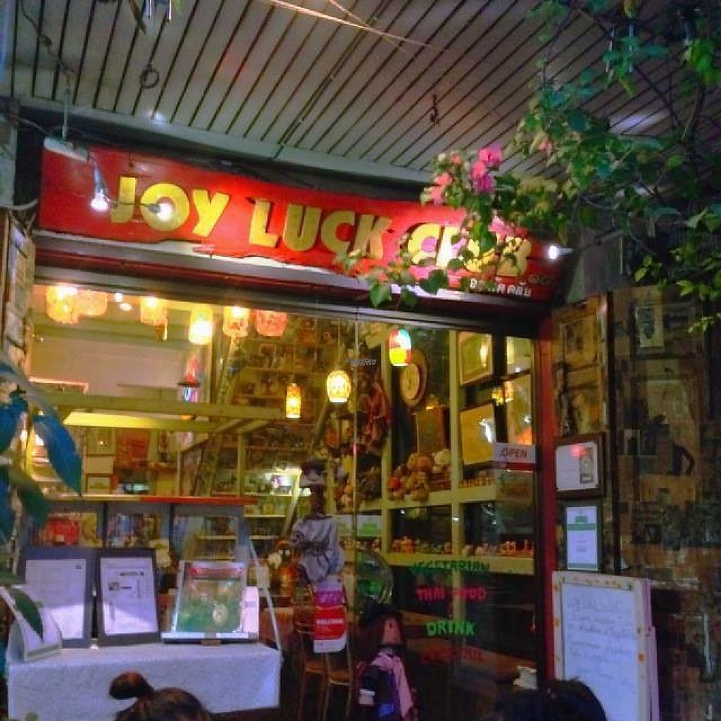 """Photo of Joy Luck Club  by <a href=""""/members/profile/community5"""">community5</a> <br/>Joy Luck Club <br/> April 11, 2017  - <a href='/contact/abuse/image/90097/246943'>Report</a>"""