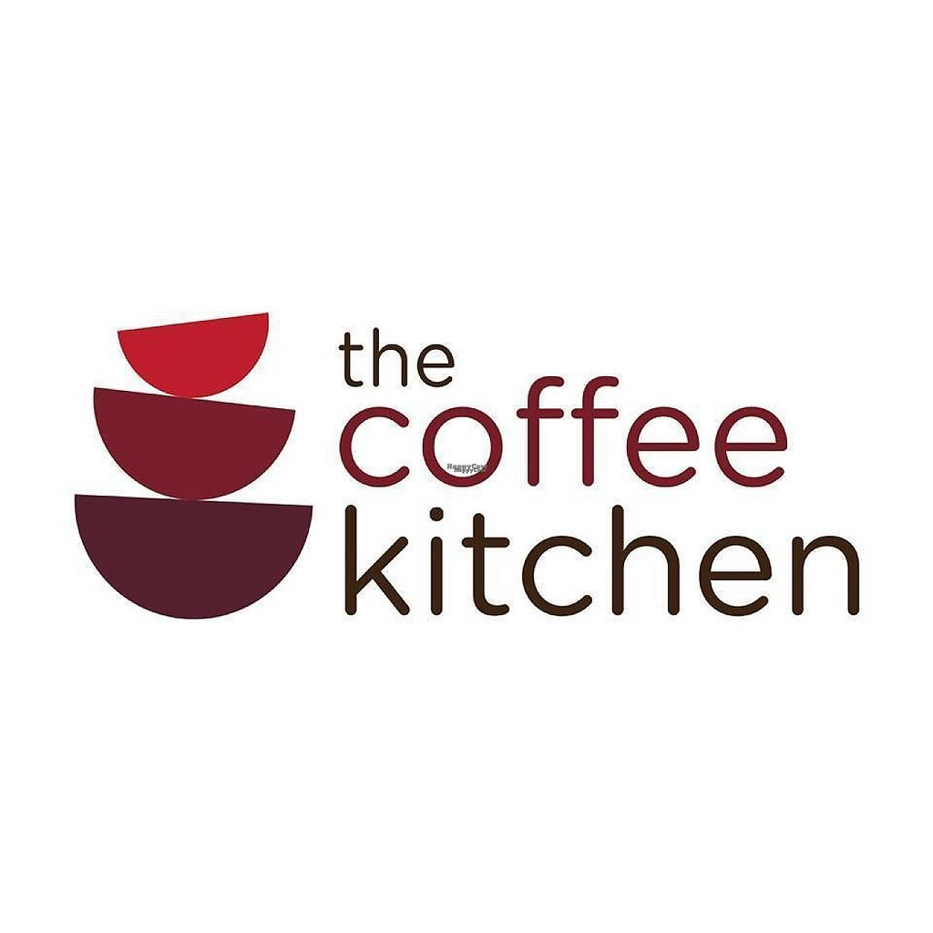 "Photo of The Coffee Kitchen  by <a href=""/members/profile/community5"">community5</a> <br/>The Coffee Kitchen <br/> April 11, 2017  - <a href='/contact/abuse/image/90105/246960'>Report</a>"