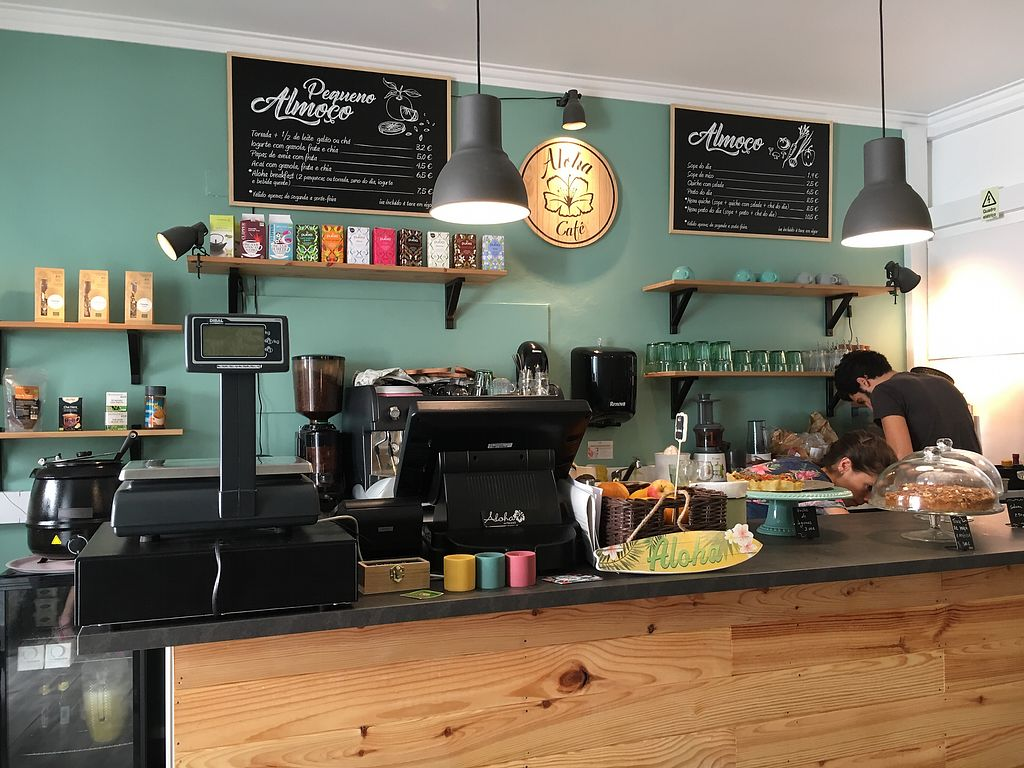 """Photo of Aloha Cafe  by <a href=""""/members/profile/hack_man"""">hack_man</a> <br/>Inside  <br/> September 9, 2017  - <a href='/contact/abuse/image/90124/302396'>Report</a>"""