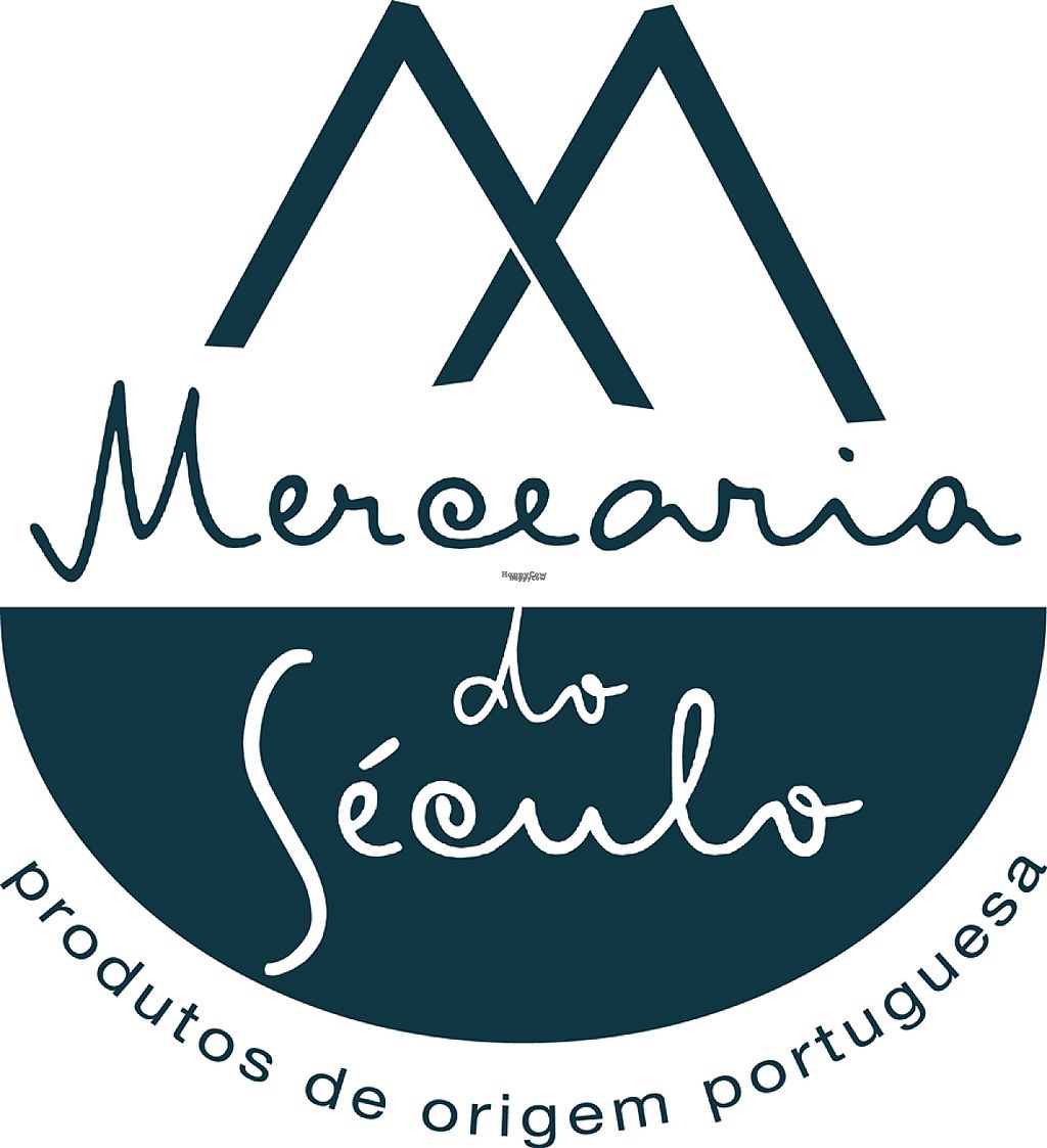 "Photo of Mercearia do Século  by <a href=""/members/profile/community5"">community5</a> <br/>Mercearia do Século <br/> April 12, 2017  - <a href='/contact/abuse/image/90128/247258'>Report</a>"
