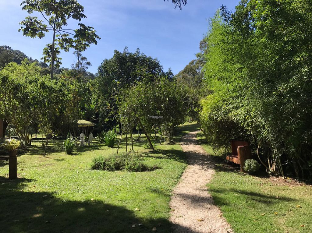 """Photo of Rancho dos Gnomos  by <a href=""""/members/profile/Paolla"""">Paolla</a> <br/>:) <br/> April 17, 2017  - <a href='/contact/abuse/image/90131/249192'>Report</a>"""
