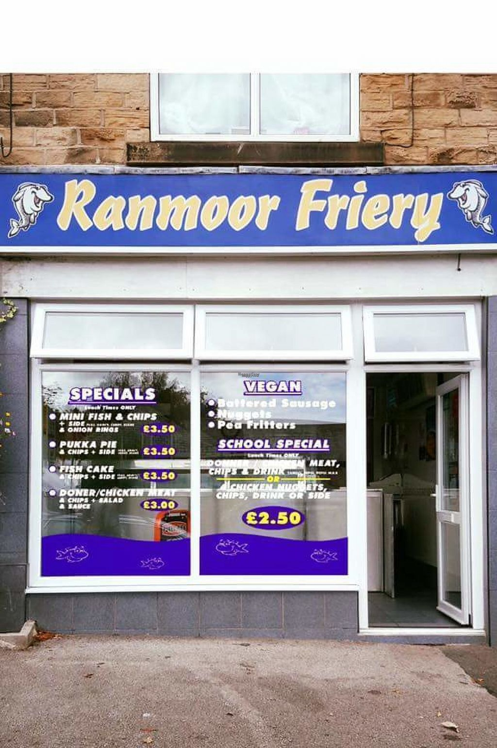 "Photo of Ranmoor Friery  by <a href=""/members/profile/community5"">community5</a> <br/>Ranmoor Friery <br/> April 10, 2017  - <a href='/contact/abuse/image/90142/246544'>Report</a>"