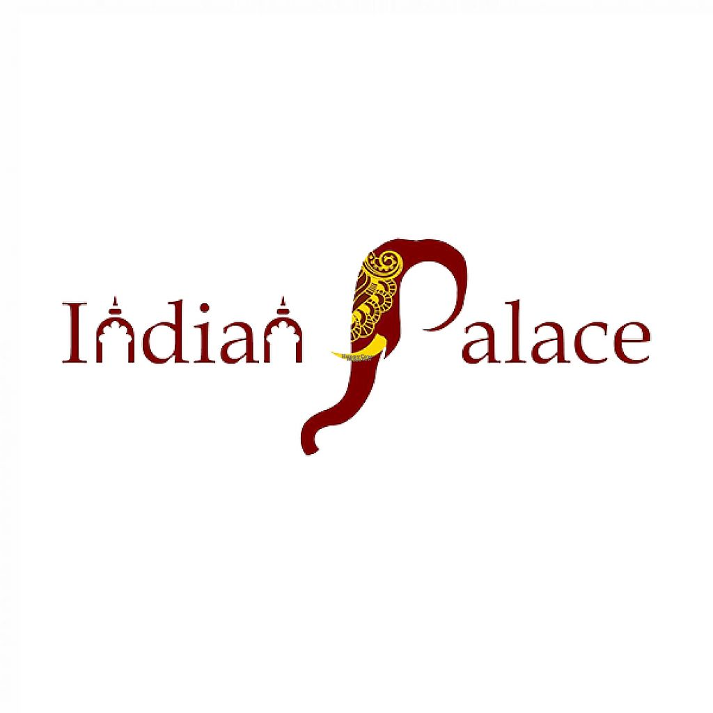"""Photo of Indian Palace Restaurant  by <a href=""""/members/profile/community5"""">community5</a> <br/>Indian Palace Restaurant <br/> April 12, 2017  - <a href='/contact/abuse/image/90164/247314'>Report</a>"""