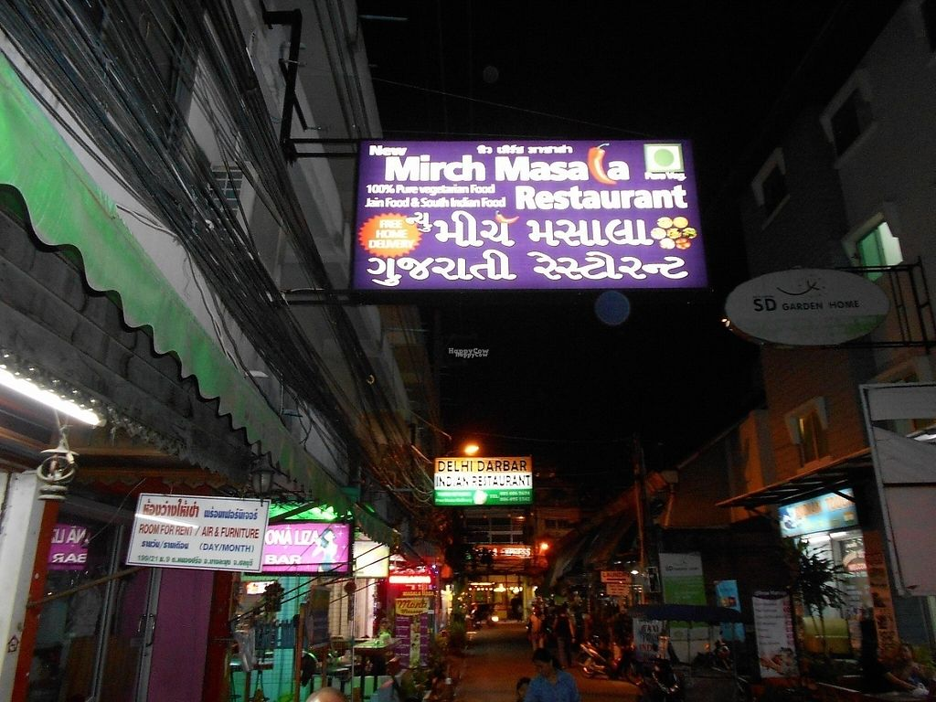 """Photo of Mirch Masala  by <a href=""""/members/profile/Kelly%20Kelly"""">Kelly Kelly</a> <br/>Mirch Masala <br/> April 24, 2017  - <a href='/contact/abuse/image/90185/252122'>Report</a>"""