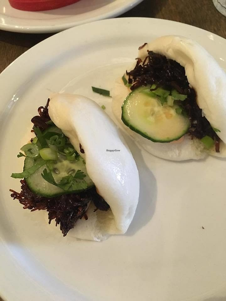 """Photo of Onion Maiden  by <a href=""""/members/profile/shafess"""">shafess</a> <br/>Steam Buns <br/> July 11, 2017  - <a href='/contact/abuse/image/90226/279244'>Report</a>"""