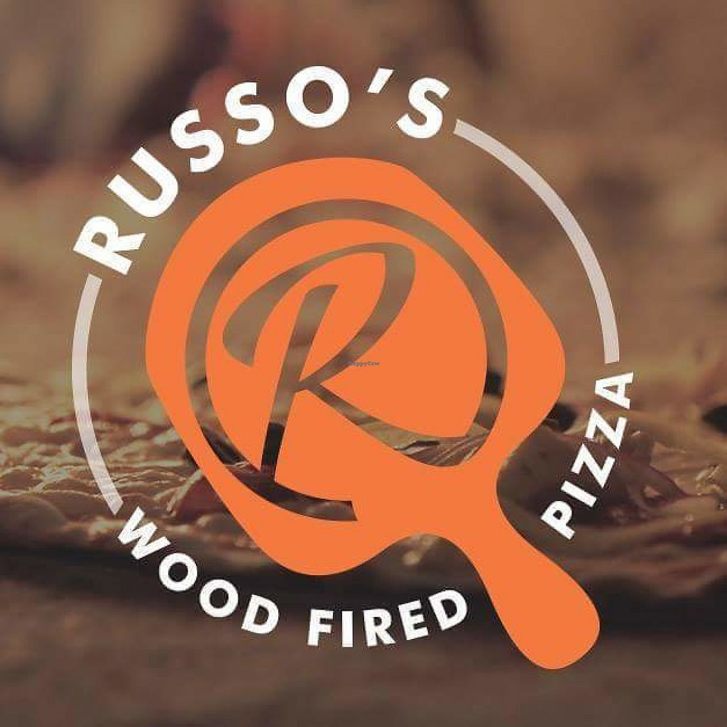 "Photo of Russo's Wood Fired Pizza  by <a href=""/members/profile/community5"">community5</a> <br/>Russo's <br/> May 11, 2017  - <a href='/contact/abuse/image/90257/257825'>Report</a>"