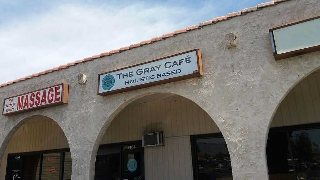 "Photo of The Gray Cafe  by <a href=""/members/profile/roniacker"">roniacker</a> <br/>The Gray Cafe <br/> April 26, 2017  - <a href='/contact/abuse/image/90403/252832'>Report</a>"