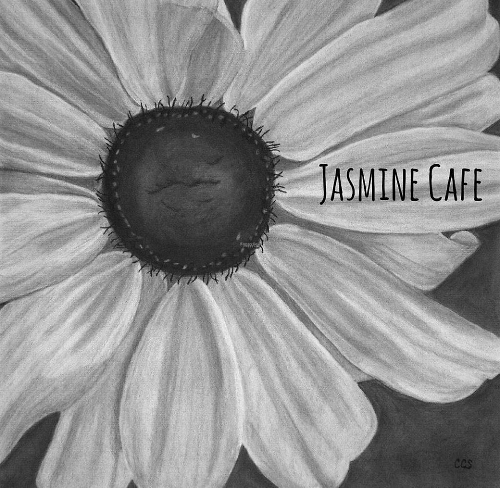 """Photo of Jasmine Cafe   by <a href=""""/members/profile/community5"""">community5</a> <br/>Jasmine Cafe <br/> April 20, 2017  - <a href='/contact/abuse/image/90457/250367'>Report</a>"""