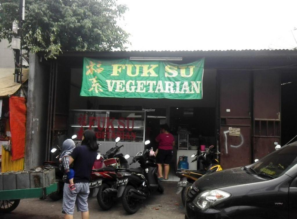 "Photo of Fuk Su Vegetarian  by <a href=""/members/profile/community5"">community5</a> <br/>Fuk Su <br/> April 16, 2017  - <a href='/contact/abuse/image/90460/249104'>Report</a>"