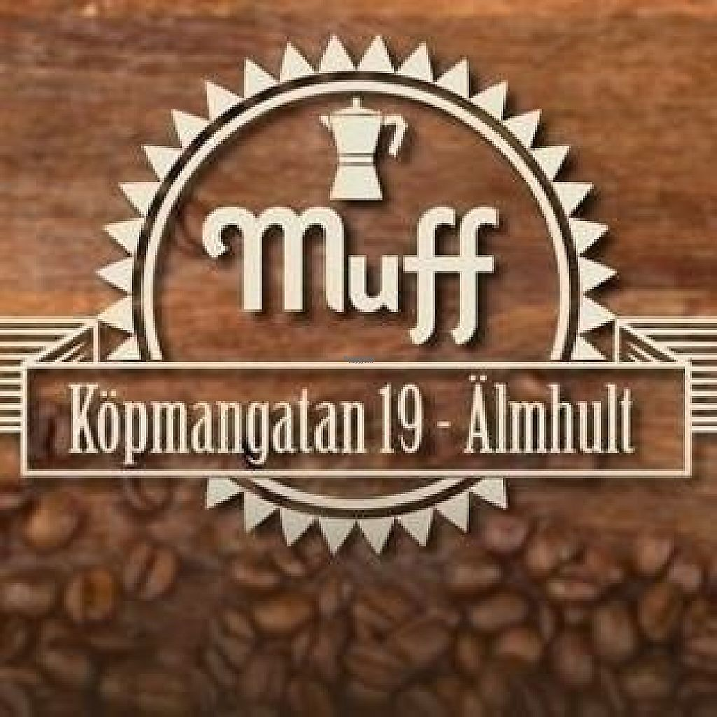 """Photo of Muff   by <a href=""""/members/profile/Grasha"""">Grasha</a> <br/>Muff is a meeting place, integration project, art gallery, working space. All with great plant based food and jazz in background.  <br/> April 15, 2017  - <a href='/contact/abuse/image/90493/248443'>Report</a>"""