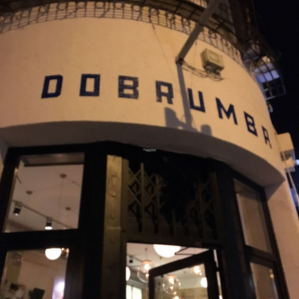 "Photo of Dobrumba  by <a href=""/members/profile/davipie"">davipie</a> <br/>entrance <br/> April 16, 2017  - <a href='/contact/abuse/image/90500/249087'>Report</a>"