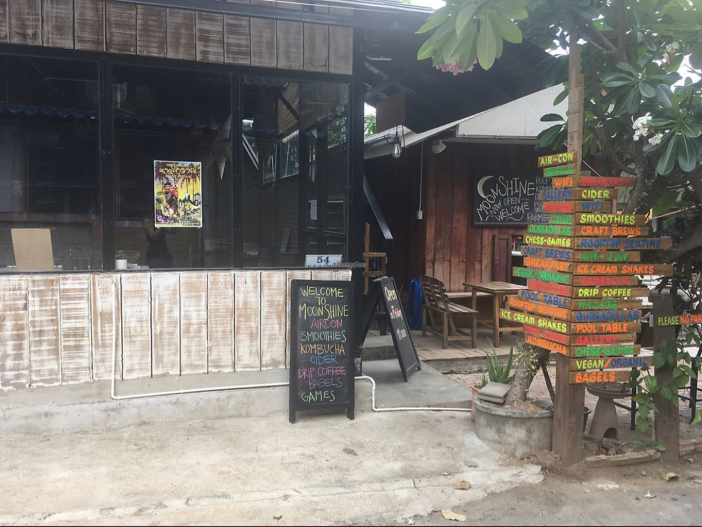 """Photo of CLOSED: Moonshine  by <a href=""""/members/profile/Maddidelaney"""">Maddidelaney</a> <br/>Outside  <br/> April 23, 2017  - <a href='/contact/abuse/image/90516/251337'>Report</a>"""