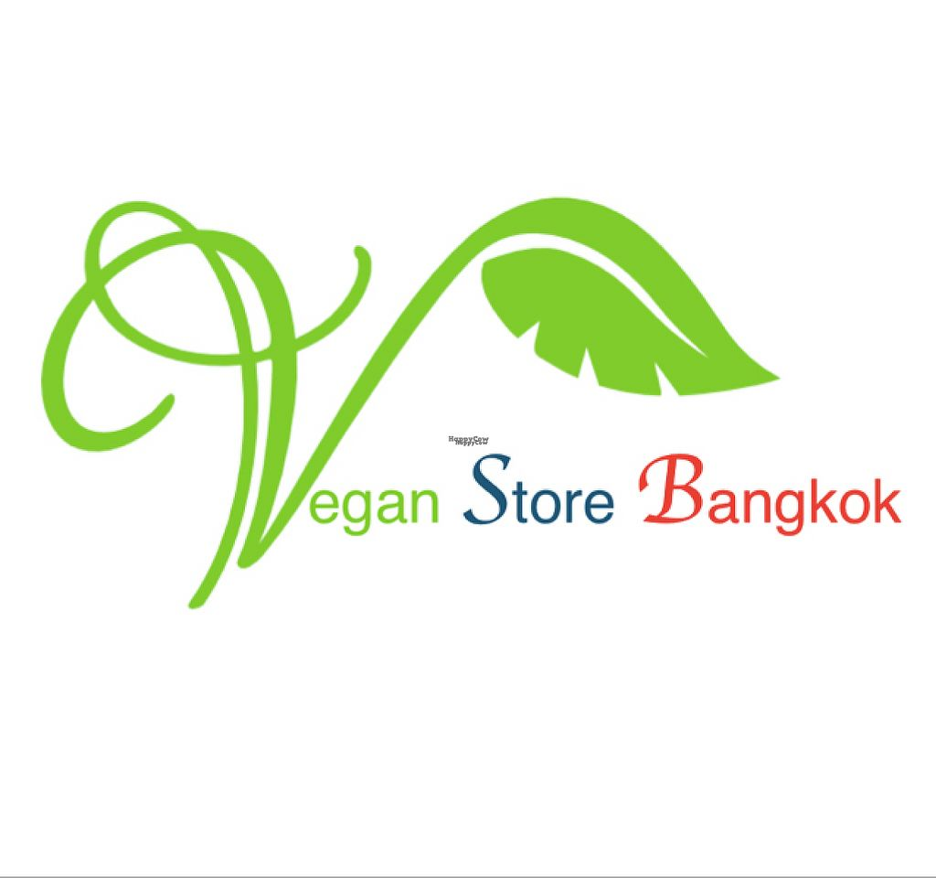 """Photo of Vegan Store  by <a href=""""/members/profile/PeterBrooks"""">PeterBrooks</a> <br/>www.VeganStoreBangkok.com <br/> April 18, 2017  - <a href='/contact/abuse/image/90634/249529'>Report</a>"""