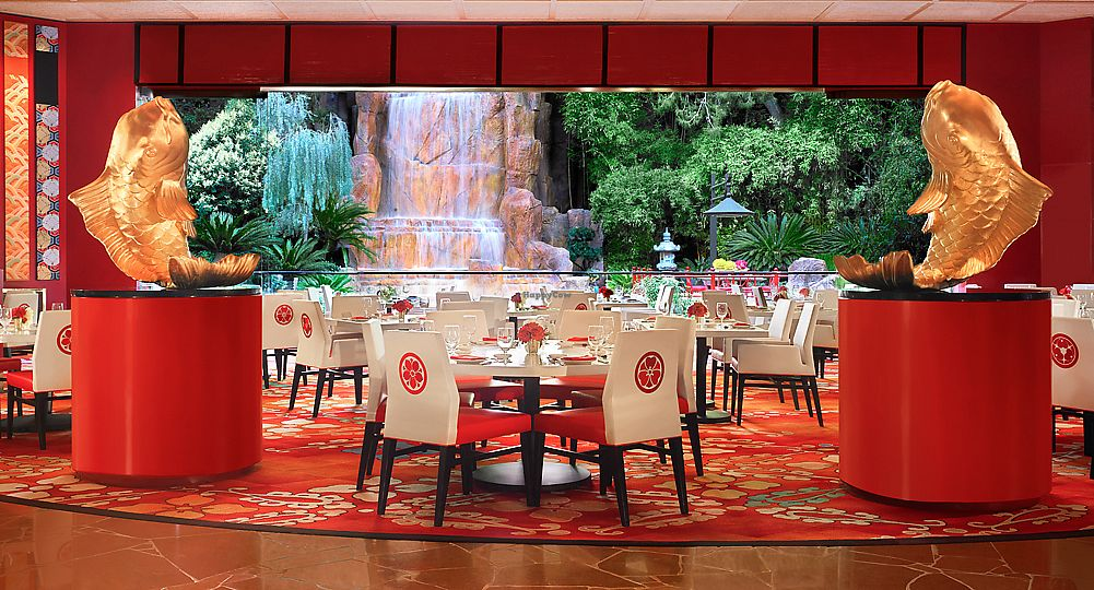 """Photo of Wynn Hotel - Mizumi  by <a href=""""/members/profile/community5"""">community5</a> <br/>Wynn Hotel - Mizumi <br/> July 25, 2017  - <a href='/contact/abuse/image/90645/284781'>Report</a>"""
